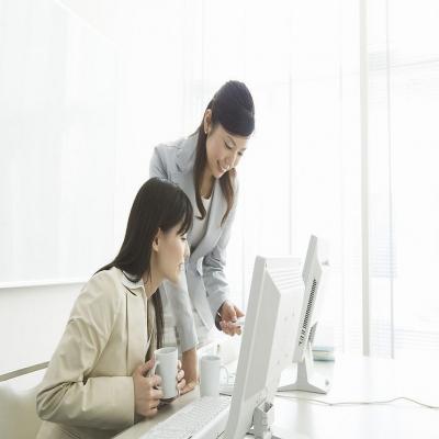 财务人员初、中、高级培训